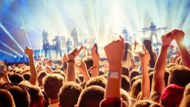 Belgrade Music Week: 17 izvođača u tri dana