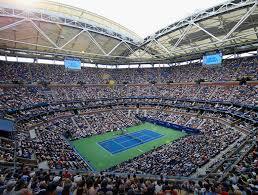 Ðoković odbranu titule na US Openu kreće od Baene