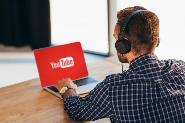Youtube blokirao 210 kanala