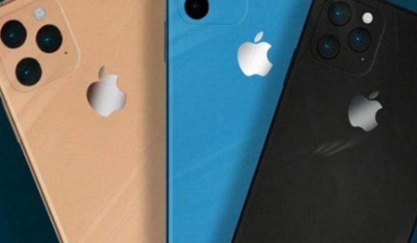 Apple predstavio iPhone 11, iPhone 11 Pro i Pro Max
