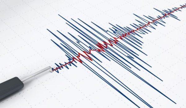 Zemljotres ponovo pogodio područje Tuzle