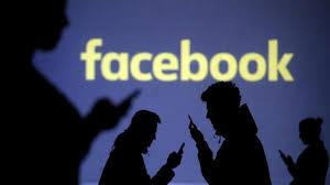 Ako ste primetili da vam je Fejsbuk drugačiji, onda ste JEDAN OD SREĆNIKA