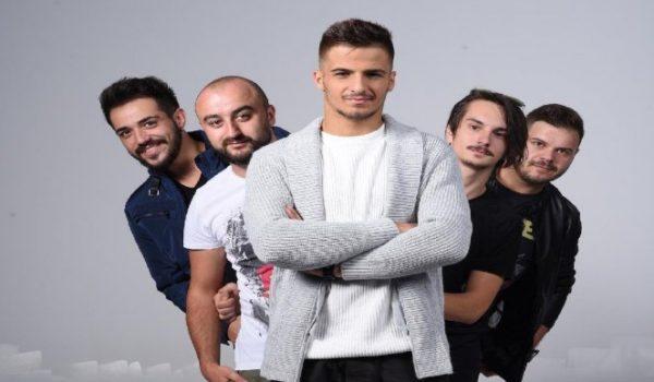 Lapsus band se vraća u Sarajevo, održat će veliki koncert u Domu mladih
