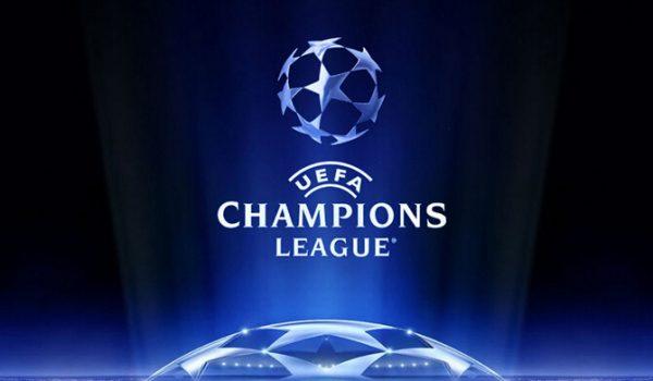 Klubovima u grupnoj fazi Ligi šampiona četvrtina ukupnih prihoda
