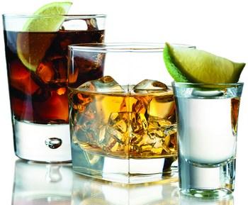 Svima nadohvat ruke: Piće koje poništava djelovanje alkohola i liječi prehladu