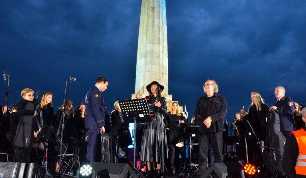 """""""Rock simfonija"""" krajem mjeseca prvi put u Beogradu"""