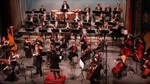 Hor Opere uz Sarajevsku filharmoniju svečano otvara novu sezonu