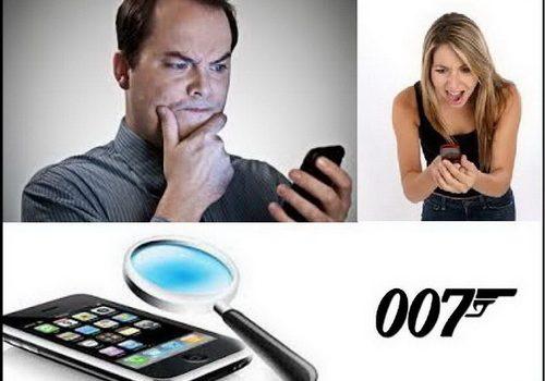 Како се заштити од прислушкивања мобилног телефона?