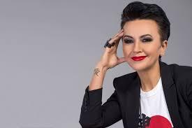 Amira Medunjanin 25. oktobra u rasprodatom Sava centru