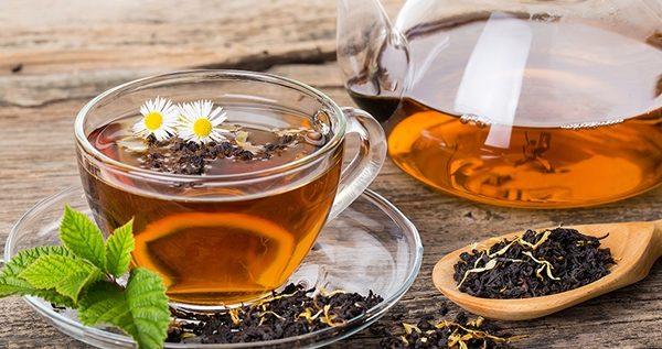 Potvrđeni nalazi stručnjaka da čaj može pospješiti moždanu funkciju