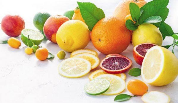 Kako upotrijebiti citruse za dezinfekciju