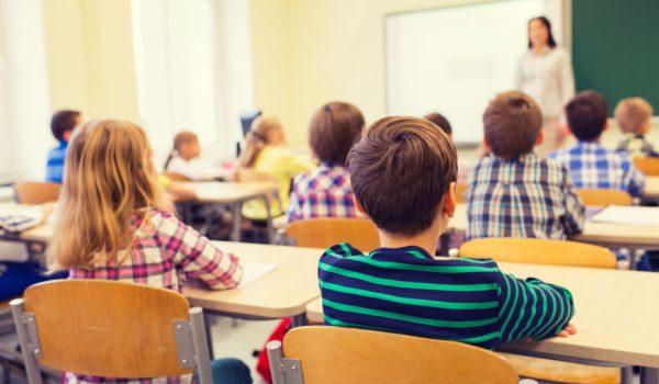 Upozorenje roditeljima i školama u Sarajevu: Među učenicima se pojavio trend samopovređivanja