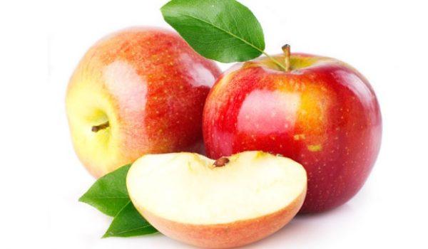 Jabuka dnevno drži vas dalje od ljekara