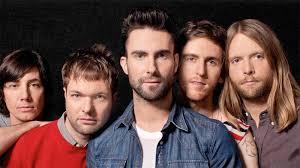 Maroon 5 ima novu pjesmu: Melanholična balada posvećena preminulom prijatelju