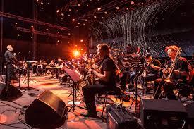 Rock opera 15. novembra u Banjaluci
