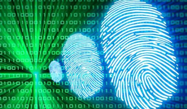 Od 2022. državljani BiH pri ulasku u EU morat će skenirati lice i dati otisak prstiju