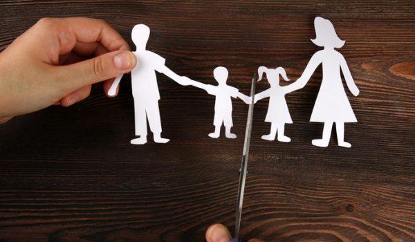 Koji su pokazatelji da treba ozbiljno da razmislite o razvodu
