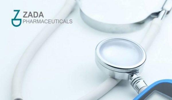 Agencija za lijekove potvrdila: Ranid siguran za upotrebu