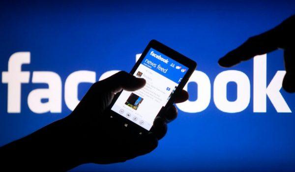 Facebook ove godine uklonio 5,4 milijarde lažnih profila