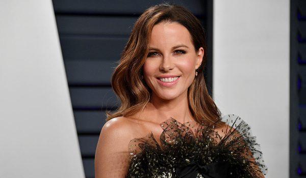 Kate Beckinsale negirala da izlazi sa Jamieom Foxxom