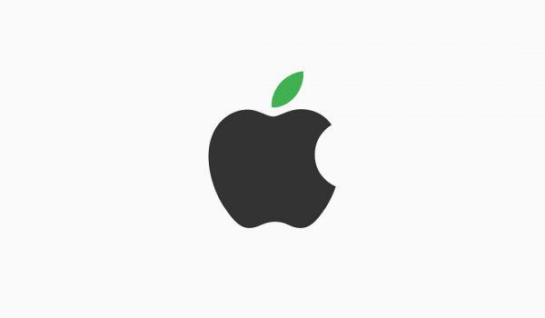 Apple otkrio uređaje koji će u potpunosti zamijeniti iPhone?