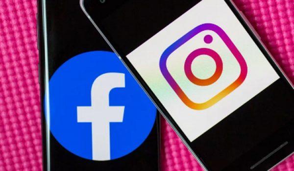 Problemi sa Instagramom i Facebookom širom svijeta