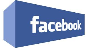 Facebook ukinuo tri emotikona