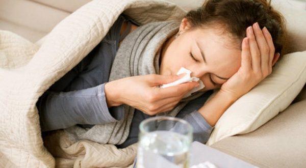10 koraka da se pripremite za sezonu prehlade i gripa