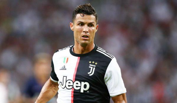 Ronaldo blizu magičnog svjetskog rekorda koji je u vlasništvu čuvenog Iranca