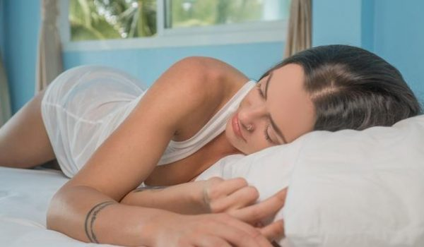 Spavanje u hladnijoj spavaćoj sobi dobro je za naše zdravlje