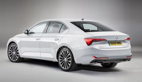 Predstavljena nova Škoda Octavia sa više tehnologije, praktičnosti i novim dizajnom