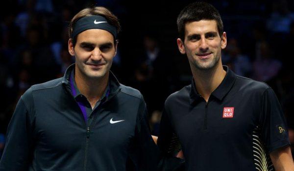 Ništa od Noletovog povratka na vrh ATP liste, Fedeks u polufinalu