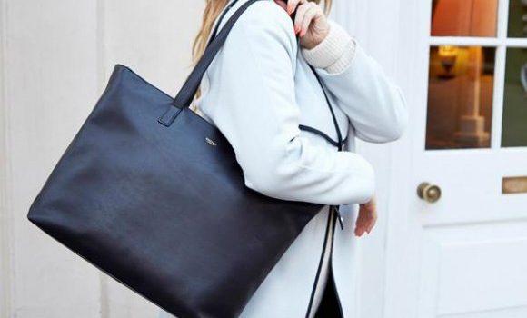 Физиотерапеути упозоравају: Жене, немојте носити тешке торбе