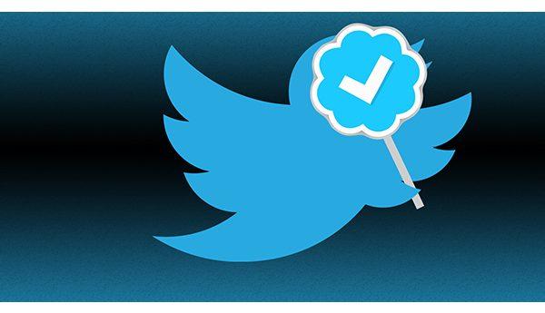 Twitter sada omogućava i praćenje tema, a ne samo naloga