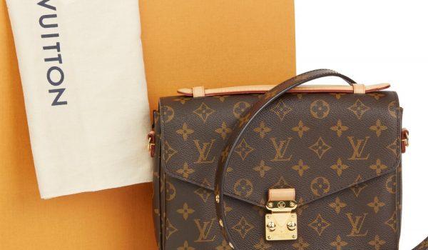 Louis Vuitton predstavlja novu kolekciju za muškarce