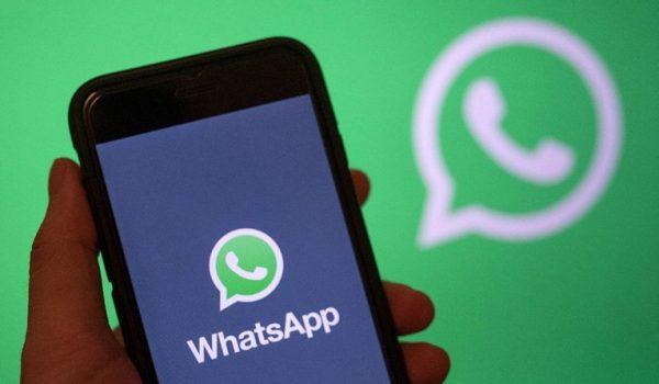 Korisnici Whatsappa ozbiljno ugroženi