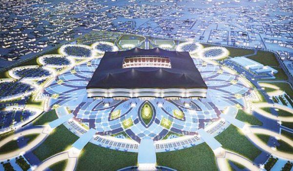 Rusi pod jednim uslovom mogu nastupiti na Mundijalu 2022. godine