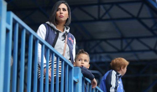 Željezničar se odlučio na popularan potez: Protiv Veleža besplatan ulaz za djecu i žene