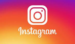 Na Instagramu obavezno unošenje podatka o godinama