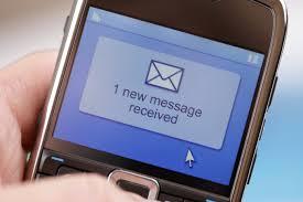 Prije tačno 27 godina poslana je prva SMS poruka