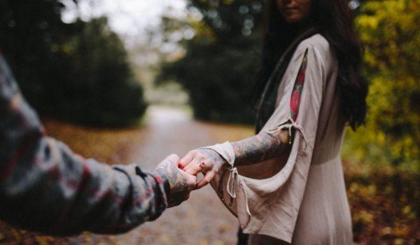 Na ovaj dan u decembru rastaje se najviše parova