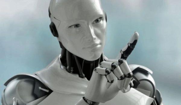 """Britanska kompanija nudi 130.000 dolara svima koji bi robotima """"posudili"""" lice"""