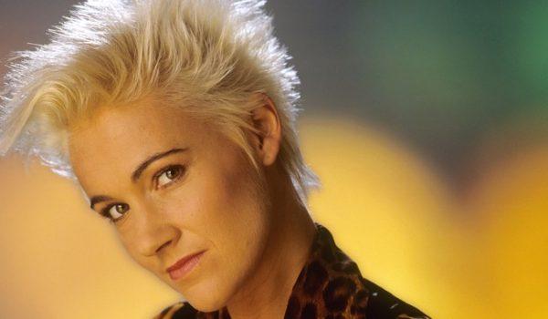 Preminula pjevačica kultne grupe Roxette