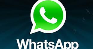 "Whatsapp pripremio ""Dark mode"""