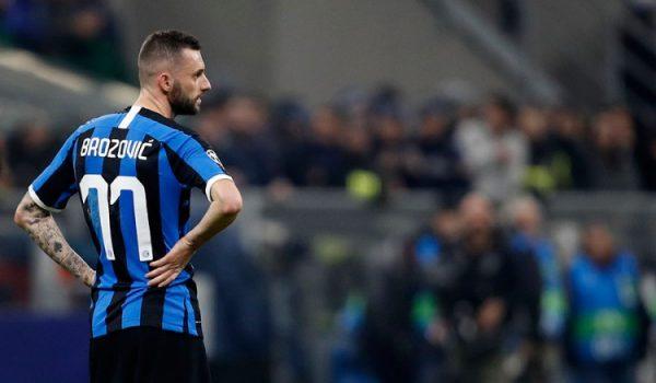 Valensija šokirala Amsterdam, Inter ispao uz tri poništena gola
