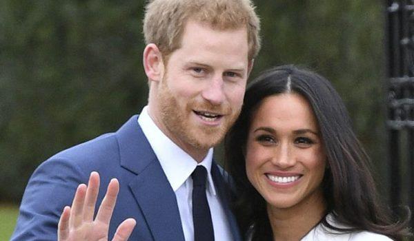 Burger King ismijava princa Harryja, ponudili mu posao u kojem će zadržati krunu