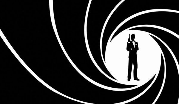 Producenti konačno otkrili da li će novi Džejms Bond biti žena