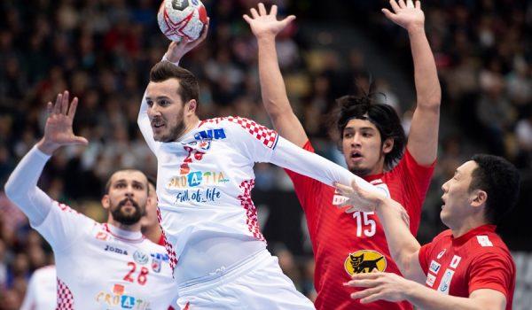 Euro 2020 / Hrvatska preko Austrije kreću u borbu za polufinale i jednu od medalja