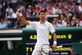 Srbija pobjednik prvog izdanja ATP kupa, pala i Španija