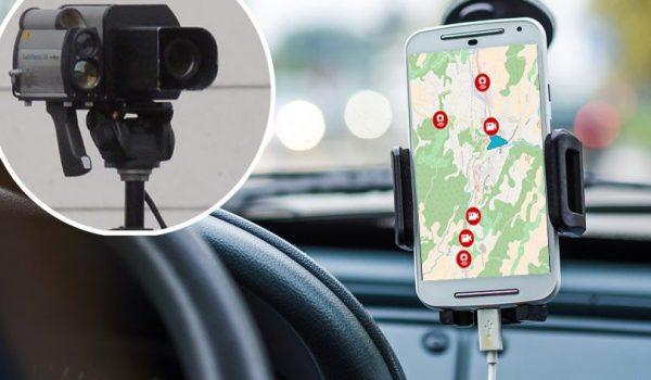 Pripazite na brzinu: Brojni radari na bh. cestama
